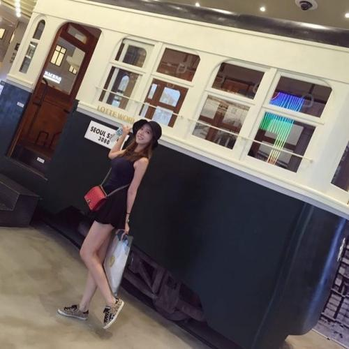 ceunee-유다솜 (16)