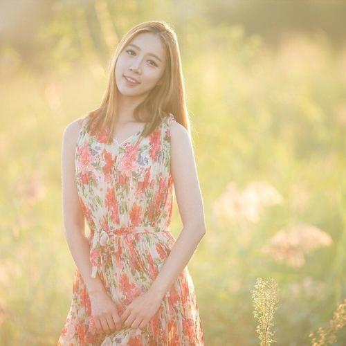 ceunee-유다솜 (19)
