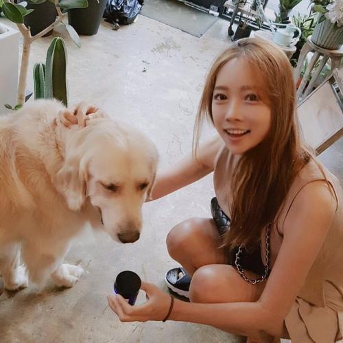 ceunee-유다솜 (21)