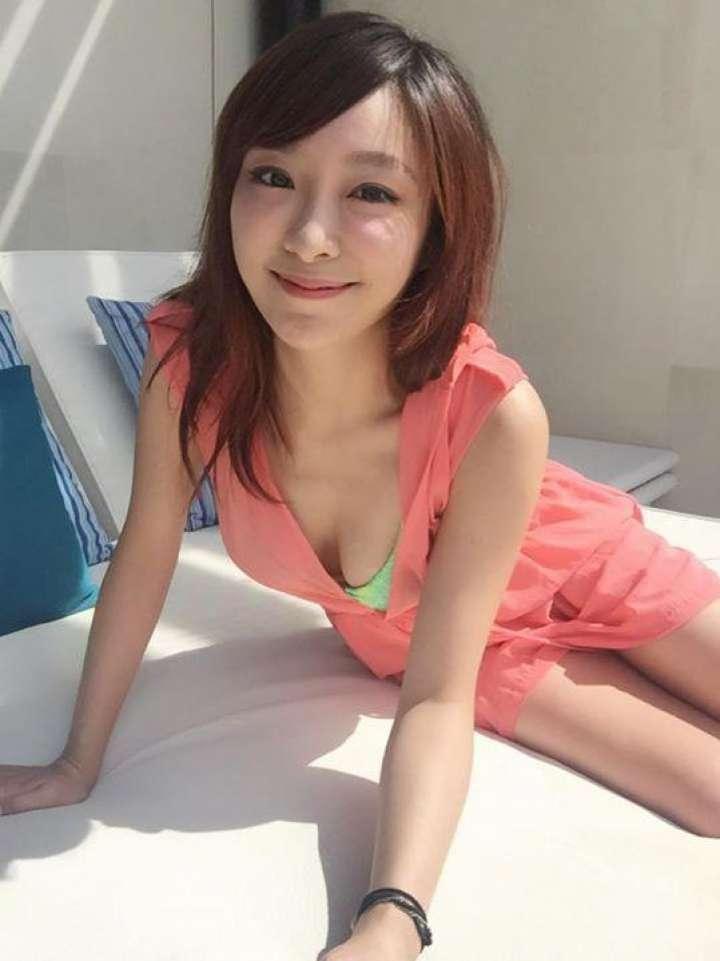 34D女主播 張宇 (4)