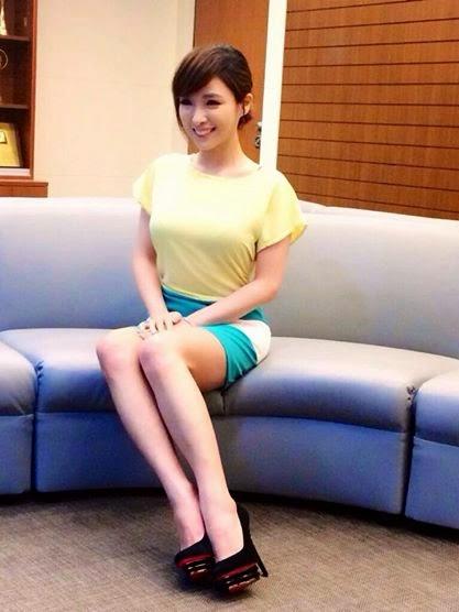 34D女主播 張宇 (9)