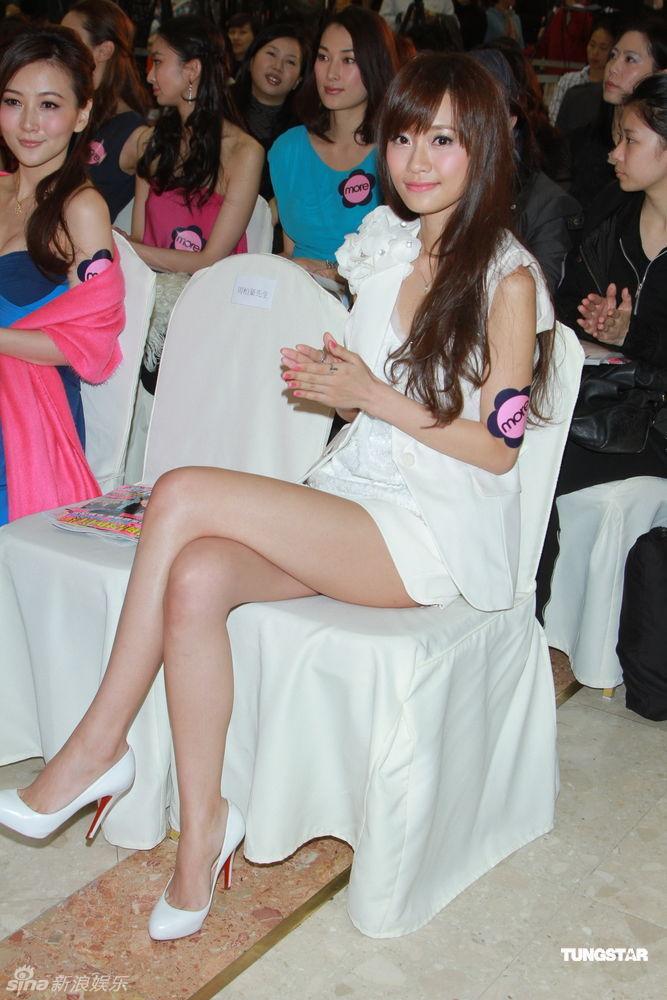 Miki楊愛瑾 (4)